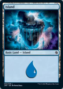 Milling_Island_EN