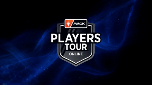 Players Tour Online