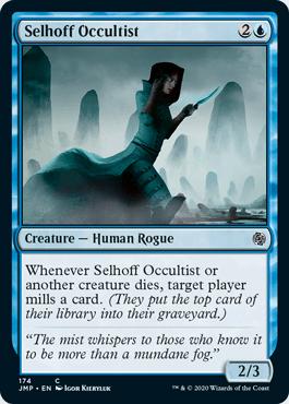 Selhoff_Occultist_EN