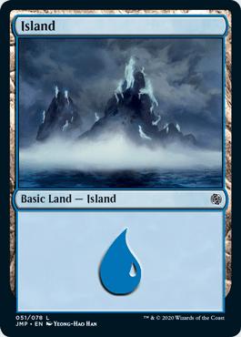 Spirits Island