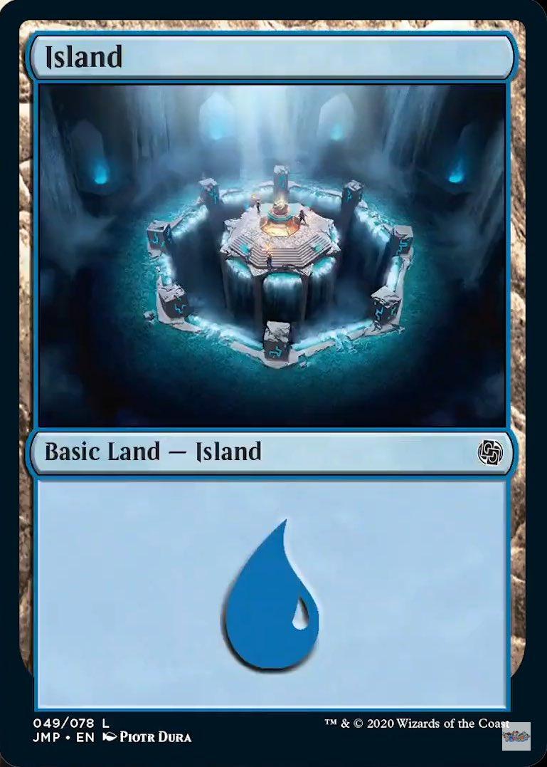 jmp-049-island