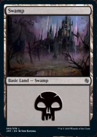 jmp-060-swamp