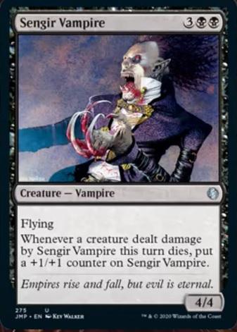 jmp-275-sengir-vampire