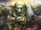 Mono Red Goblins by Crokeyz – Core Set 2021 Early Access Streamer Event