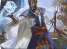 Azorius Yorion Control by Jan Wallbaum - Red Bull Untapped Online Qualifier Germany