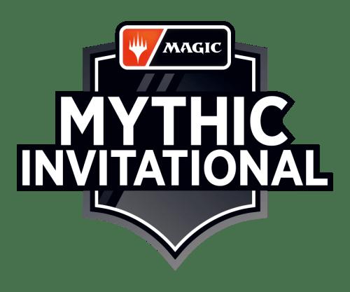 Magic_MythicInvitational_LL_4c_LG_V1