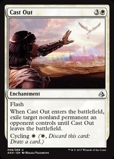 akr-009-cast-out