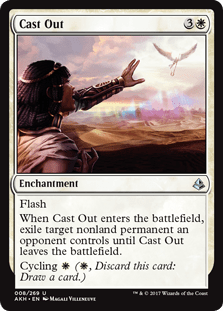 akr-009-cast-out