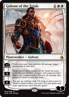 akr-019-gideon-of-the-trials