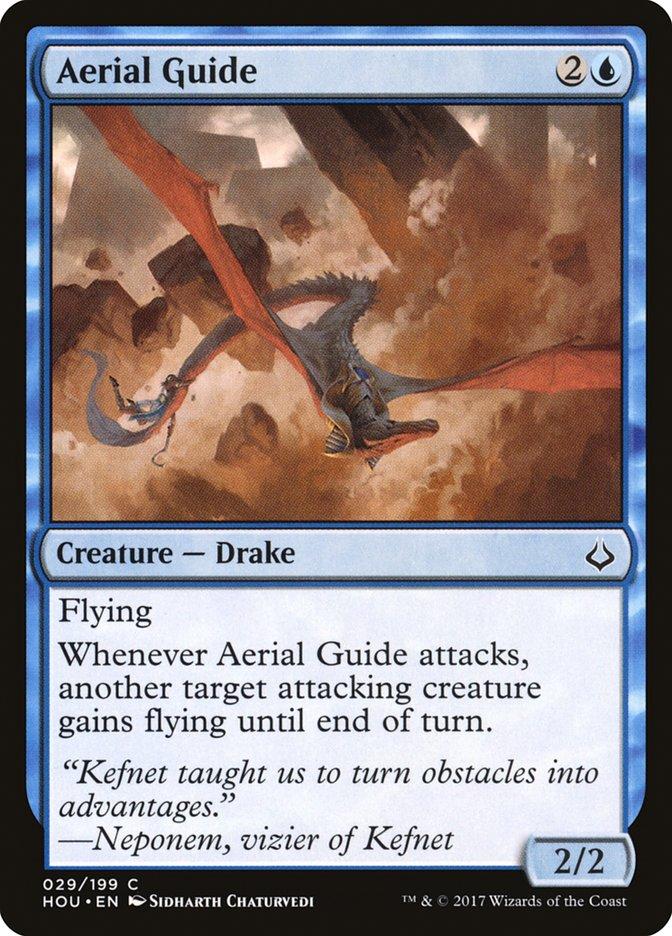 akr-047-aerial-guide