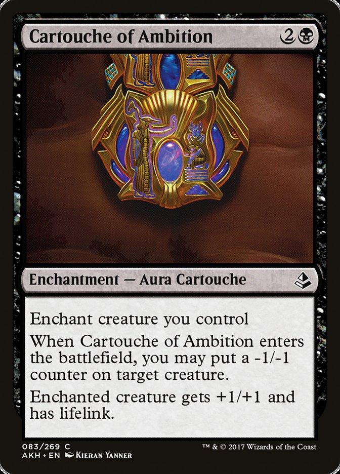 akr-097-cartouche-of-ambition