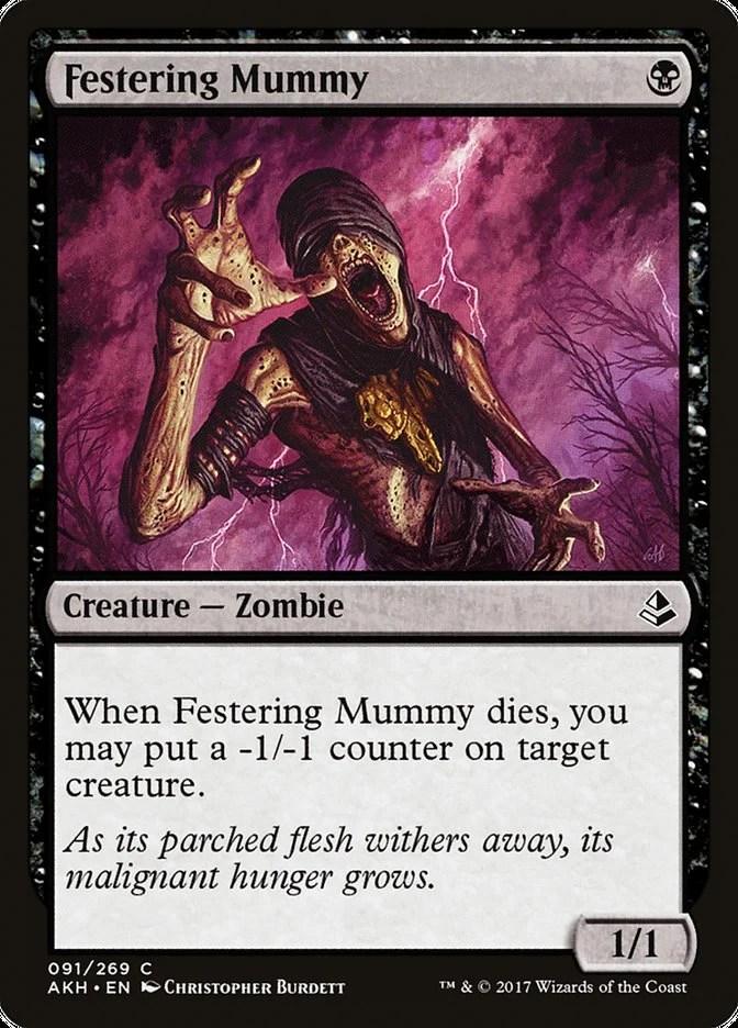 akr-105-festering-mummy