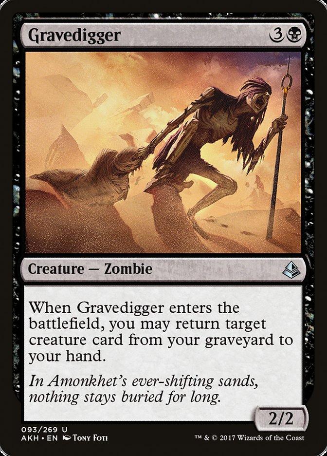 akr-107-gravedigger