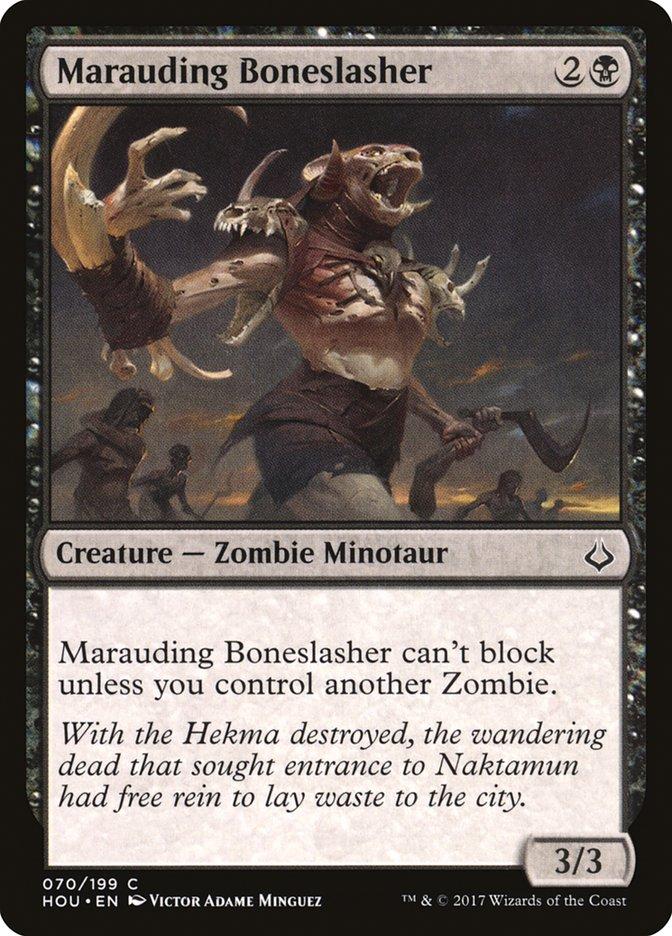 akr-115-marauding-boneslasher