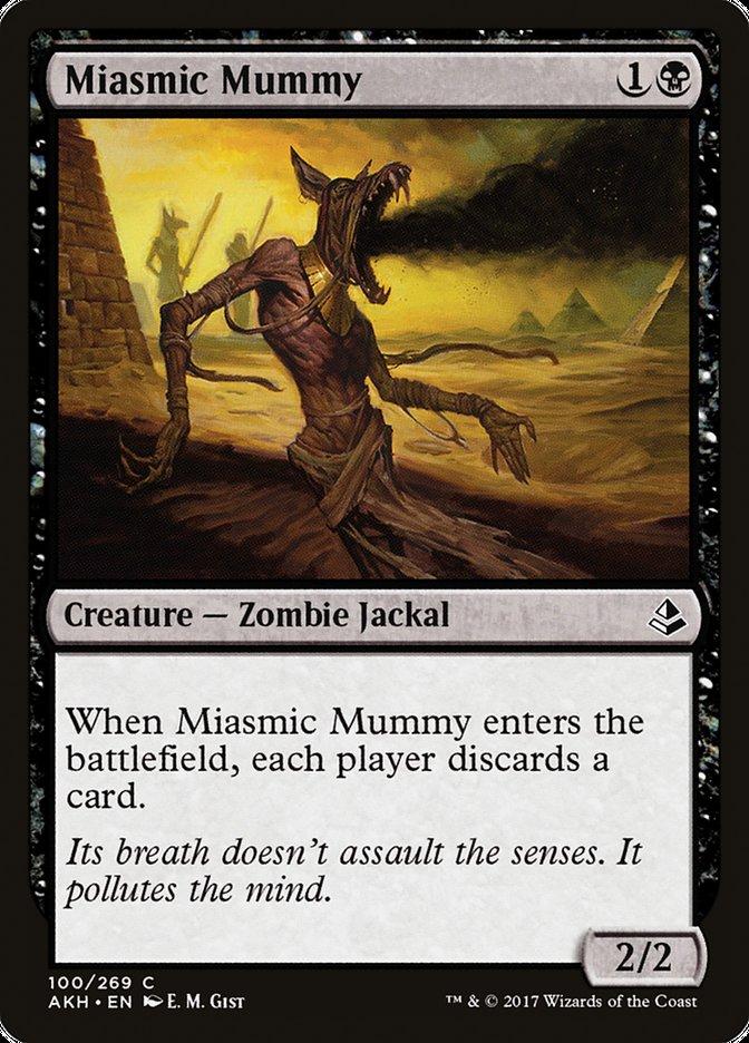 akr-116-miasmic-mummy