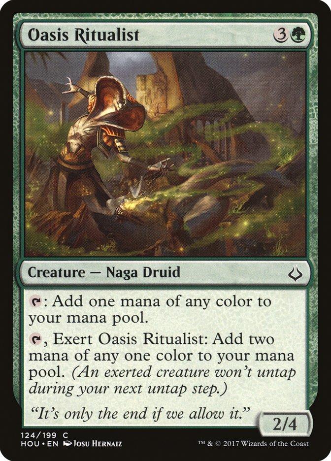 akr-205-oasis-ritualist