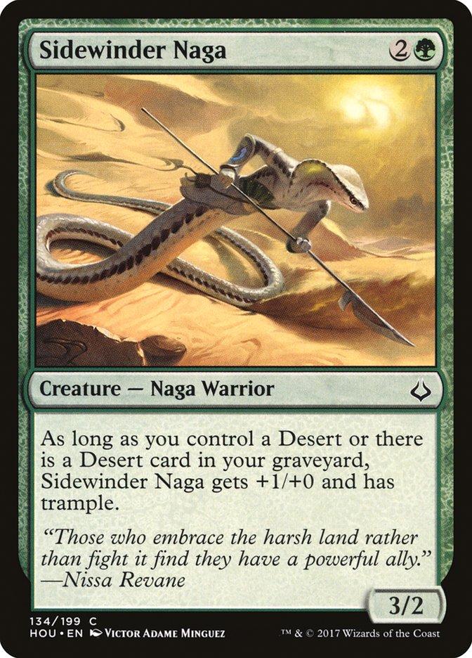akr-218-sidewinder-naga