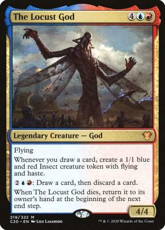 akr-243-the-locust-god