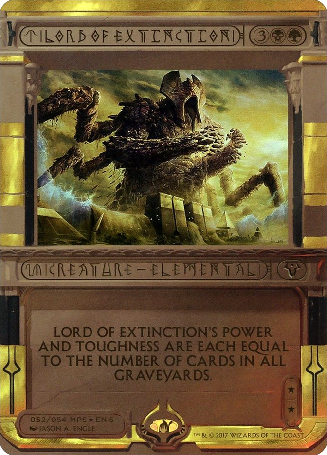 akr-244-lord-of-extinction
