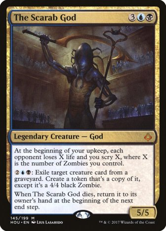 akr-259-the-scarab-god