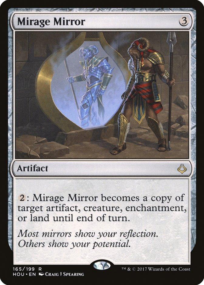 akr-276-mirage-mirror