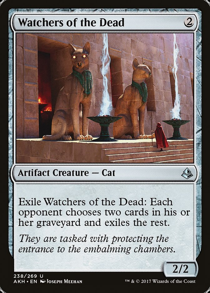 akr-283-watchers-of-the-dead