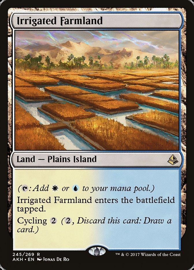 akr-304-irrigated-farmland