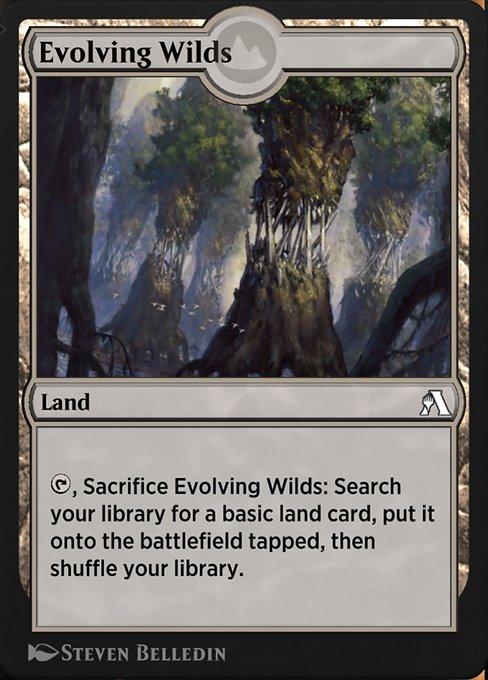anb-111-evolving-wilds