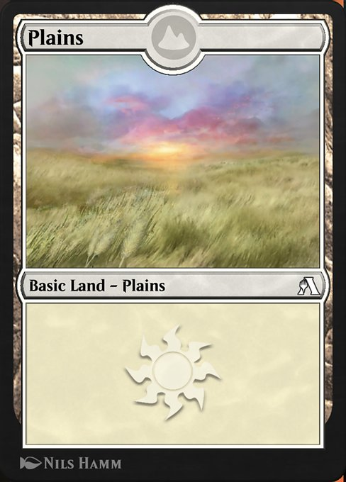 anb-115-plains