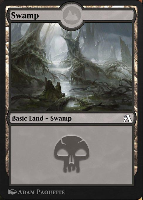 anb-116-swamp