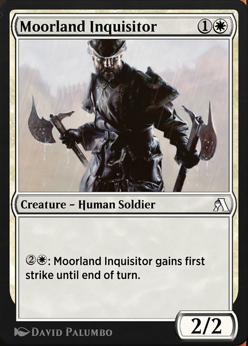 anb-15-moorland-inquisitor