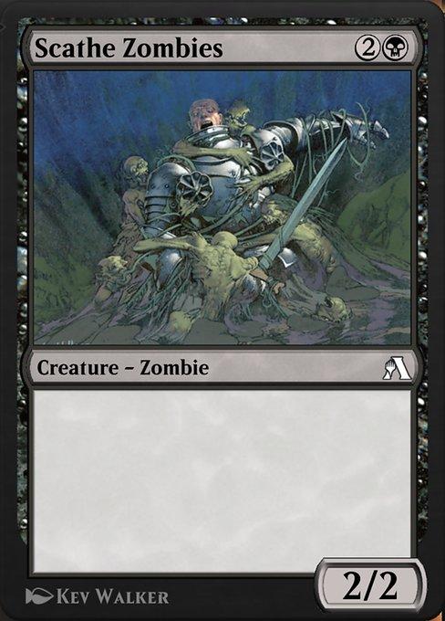 anb-59-scathe-zombies