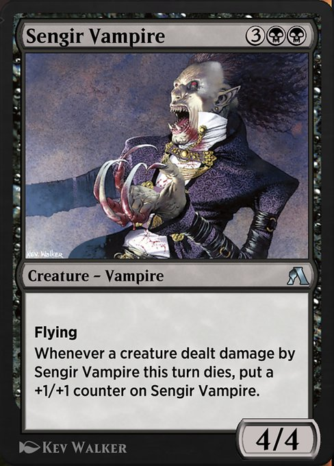 anb-60-sengir-vampire