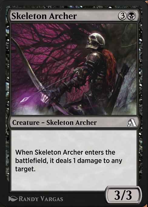 anb-61-skeleton-archer