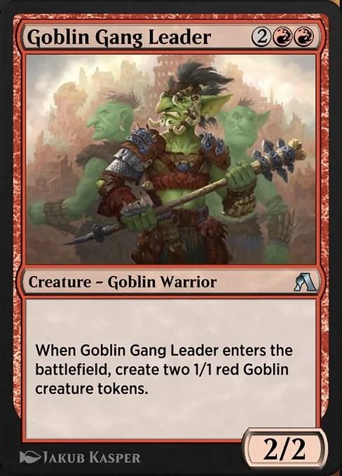 anb-70-goblin-gang-leader