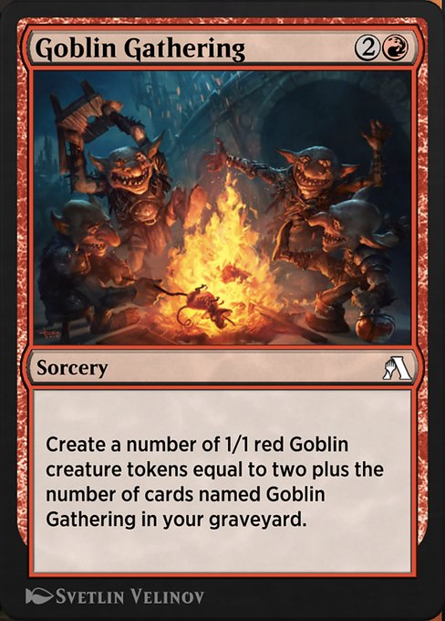 anb-71-goblin-gathering