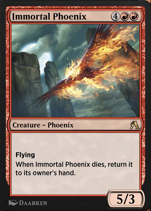anb-75-immortal-phoenix