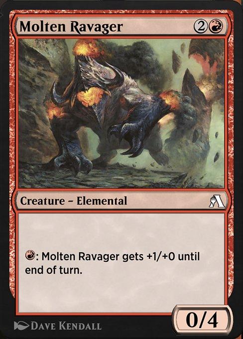 anb-78-molten-ravager