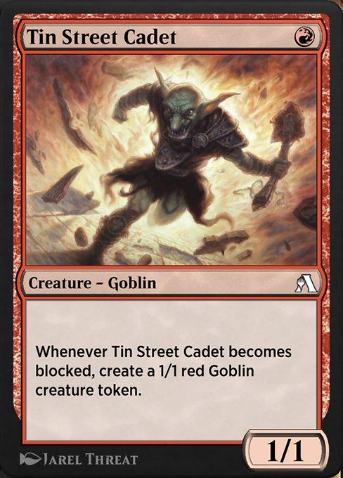 anb-87-tin-street-cadet