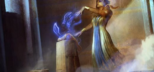 Limited Spotlight: Preventing 3 Common Play Mistakes from Experienced Planeswalkers