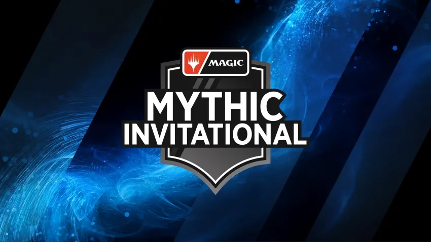 2020 Mythic Invitational