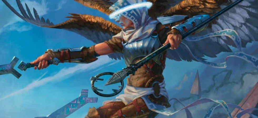 Legion-Angel-Zendikar-Rising-MtG-Art
