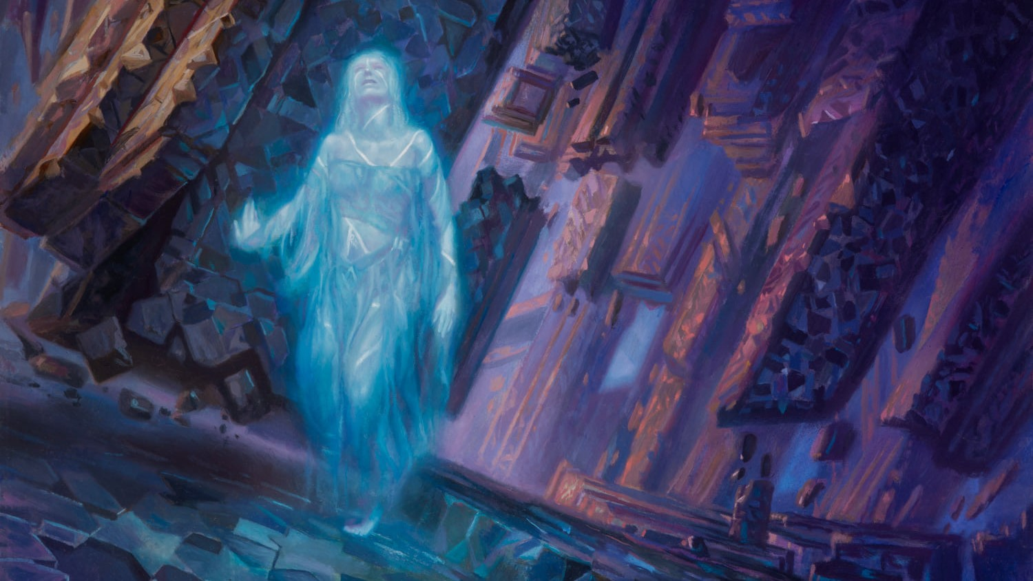 Skyclave-Apparition-Zendikar-Rising-MtG-Art