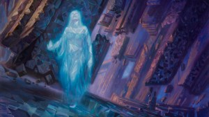 Skyclave-Apparition-Zendikar-Rising-MtG-Art