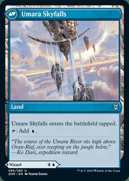 unr-086-umara-skyfalls