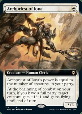 znr-316-archpriest-of-iona
