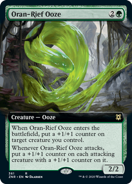 znr-361-oran-rief-ooze