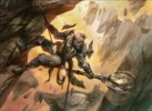 Boros Party Aggro by Iglooboi8 - Mythic - Zendikar Rising Standard