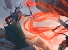 Dimir Control by Kevin Vanden Bossche - Red Bull Untapped Online Qualifier France