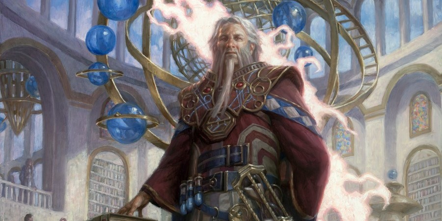5657-barrin-tolarian-archmage